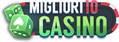 Casino royale 50 free slot play